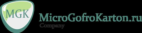 MicrogofroKarton