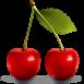 Cherry-icon