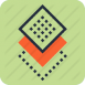 mgk icon 4_ (23)